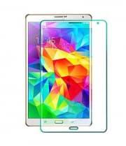 Galaxy Tab S 8.4 Glass Screen Protector