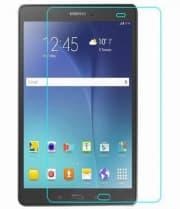 Samsung Galaxy Tab S2 8.0 Glass Screen Protector