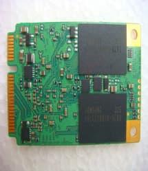 Lite-On 32GB mSATA 6Gbp/s MLC Solid State Drive LMT-32L3M