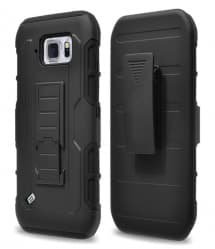 Tough Defense Case for Galaxy S6 Active