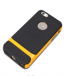 Rock Royce Series for iPhone 6 6s 4.7 inches