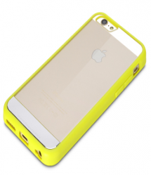 Rock Enchanting Series for iPhone 6 6s 4.7 inches