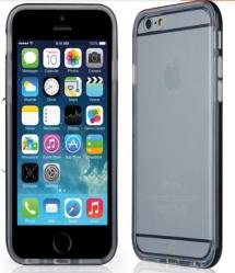 Baseus Slim TPU Bumper Case for iPhone 6 6s
