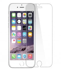 Tempered Glass Screen Protector Glass R for iPhone 6