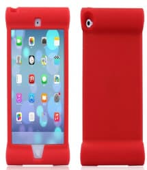 Easy To Grip Big Grip Case for iPad Mini 4