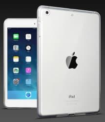 "iPad Pro 9.7"" Perfect TPU Clear Case"