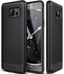 Caseology Vault Series Case for Galaxy Note 7