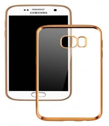 Ultra Thin 0.02 mm Metal Galaxy S7 Protective Case