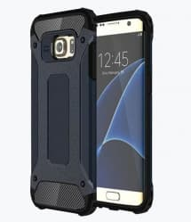 Armor Hi Tech Tough Case for Galaxy S7 Edge