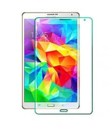 Galaxy Tab S 8.4 Glass Screen Protector