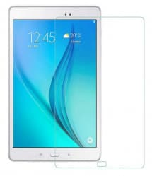 Samsung Galaxy Tab S2 9.7 Glass Screen Protector