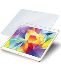 Galaxy Tab S 10.5 Glass Screen Protector