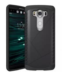 Tough Armor Case for LG V10