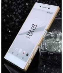 Nillkin Textured Perfect Grip Case for Xperia Z5