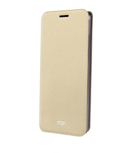 Mofi Folio Flip Case with stand function for LG G5