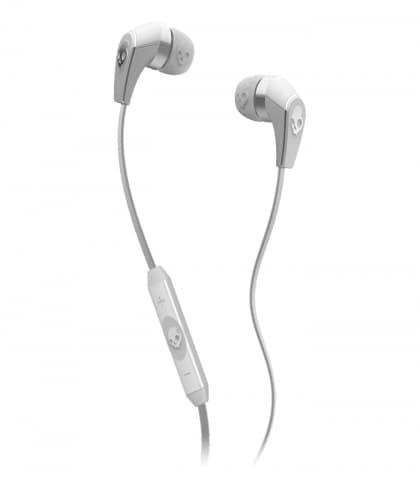 Skullcandy 50/50 In-Ear Headphones