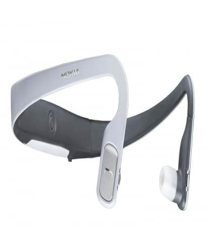 Nokia BH-505 Neckband Wireless Bluetooth Headset