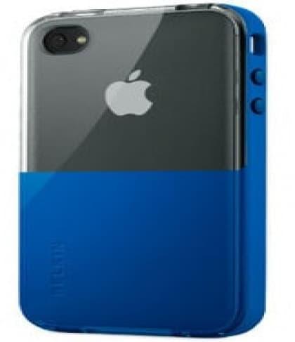 belkin iphone 4