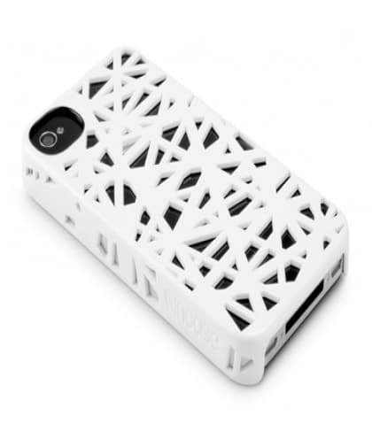 Incase Bird Nest iPhone 4 Case
