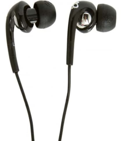 Skullcandy Fix In-Ear Black/Chrome