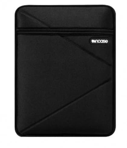Incase Origami Sleeve Black