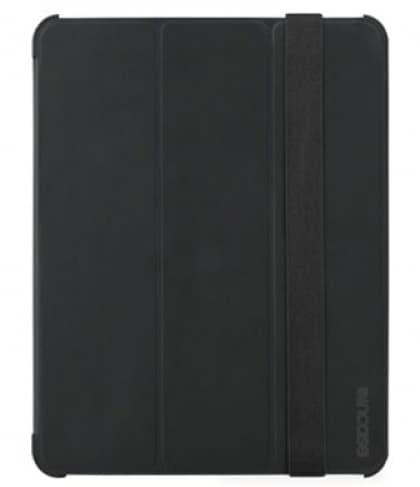 InCase Magazine Jacket Black for Apple iPad 2
