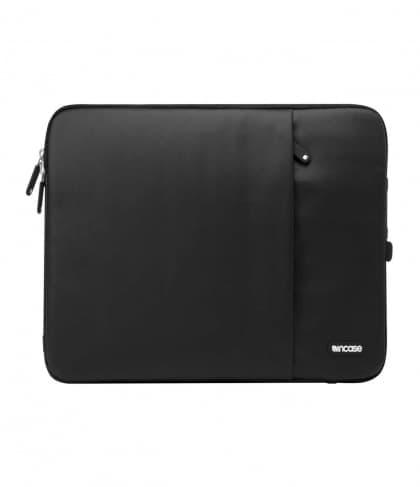 "InCase Protective Sleeve Deluxe for 13"" Macbook Pro and MacBook"