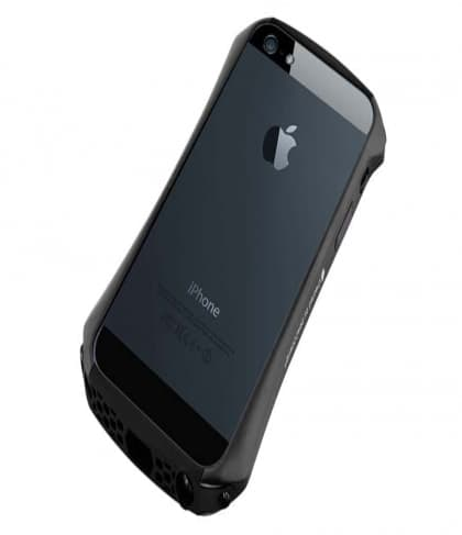 DRACO VENTARE A Aluminum Bumper for iPhone 5 5s