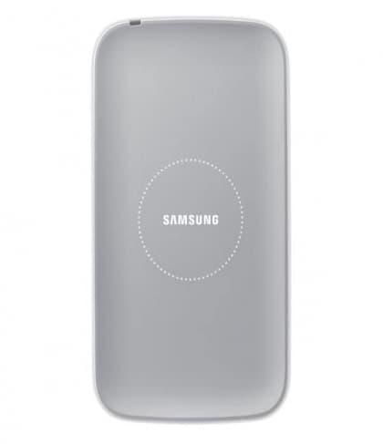 Samsung Wireless Charging Mat Pad  EP-P100IJWU