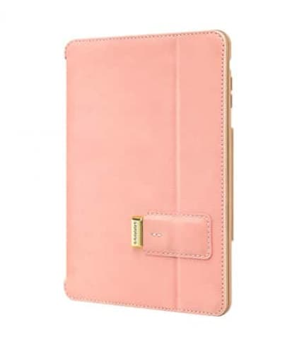 SwitchEasy Pelle BlossomPink