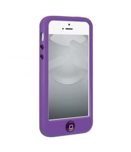 Switcheasy Colors for iPhone 5 (Viola)