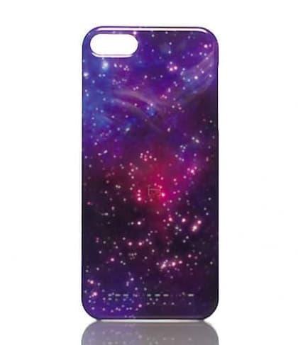 Sprayground  Galaxy iPhone 5 5s 5c Case