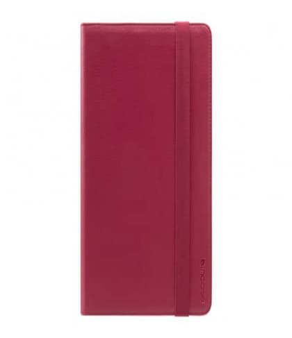 Incase Book Jacket Select for iPad 2 & 3 Red