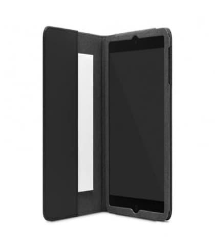 Incase Folio for iPad mini Black