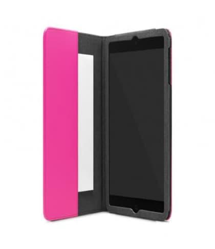 Incase Folio for iPad mini Pop Pink