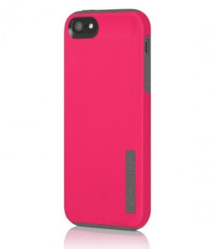 Incipio DualPro Cherry Blossom Pink