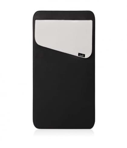 "Moshi Muse 11 Zen Black for Macbook Air 11"""