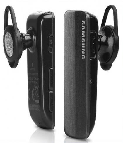 Samsung HM1700 Bluetooth Headset