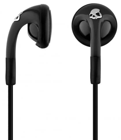 Skullcandy Fix Bud Black/Black