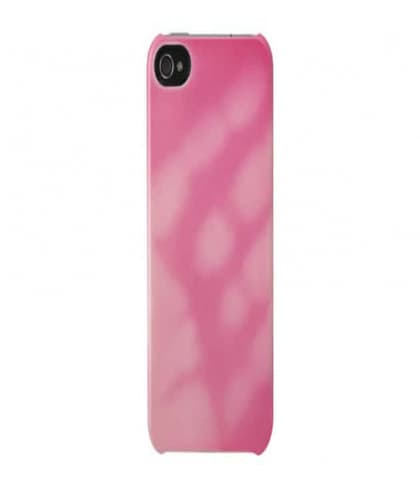 Incase Thermo Snap Case for iPhone 4 4S
