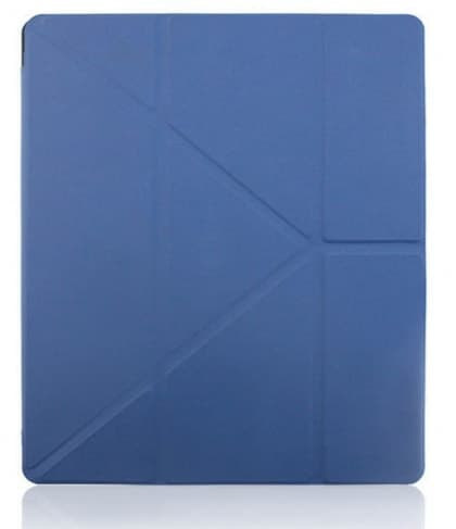iPad Mini 4 Origami Stand Smart Cover